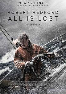 همه چیز از دست رفته (2013)
