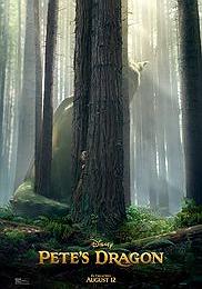 اژدهای پیت