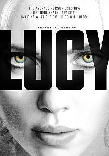 لوسی (2014)