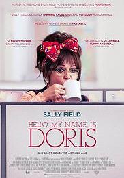 سلام، اسم من دوریسه