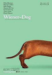 سگ وینر