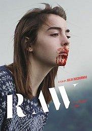 Raw (2016)