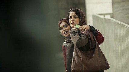 معرفی کامل بازیگران فیلم «سارا و آیدا» + عکسها و تصاویر