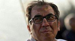 آیا «ساعت 5 عصر» پرفروشترین فیلم سینمای ایران میشود؟
