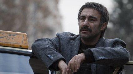 محسن تنابنده با «فراری» از سد نوید محمدزاده گذشت!
