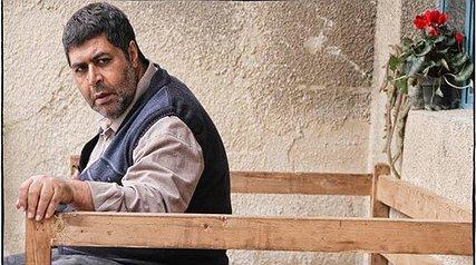 معرفی کامل بازیگران فیلم «ماجان» + عکسها و تصاویر
