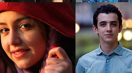چرا تعداد بازیگران جوان سینمای ایران کم است!؟