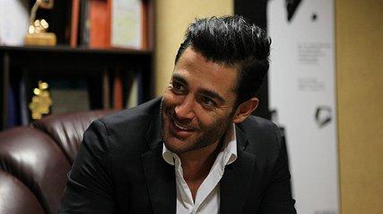 داستان تعطیل شدن برنامه های سینما محور تلویزیون/ چرا مردم از دست گلزار اینقدر ناراحتند!؟