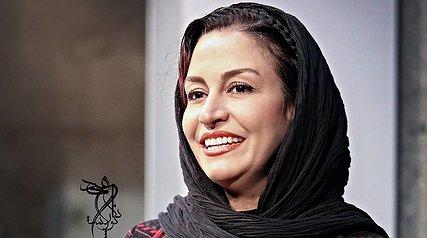 نگاهی به زندگینامه و کارنامه هنری مریلا زارعی/ از دوزن تا شیار 143