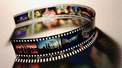 اولین گمانه زنیها درباره فیلم هایی که به اکران نوروزی چشم دوختهاند!