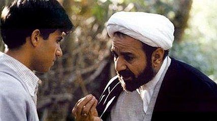 کدام فیلم و سریالهای ایرانی تابوشکنی کردهاند؟