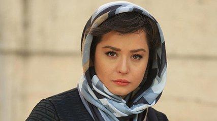 مهراوه شریفینیا به «دل» پیوست/ ماجرای توطئه علیه مدیر شبکه کیش از زبان همسرش!