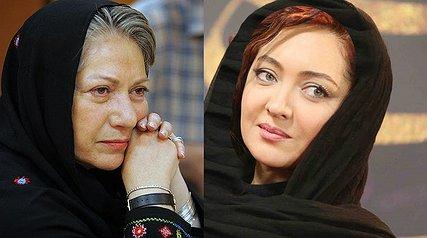 20 زن تاثیرگذار سینمای ایران را بشناسید