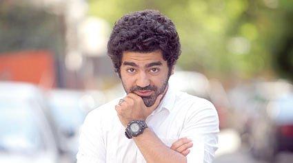 صدا و سیما تصویر من و محمود احمدینژاد را حذف کرد!!