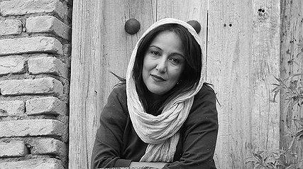 امیر جعفری برنامهمان را تا مرز نابودی برد!/ انتقاد تهیهکننده لاتاری از حمایت بی اساس بازیگران از پانتهآ بهرام