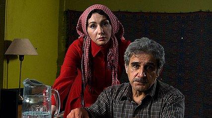 نگاهی به پدران ماندگار و درخشان سینمای ایران