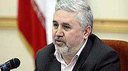 قهرمان واقعی «یتیم خانه ایران» مردم هستند