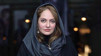 واکنش مهدی کرم پور به انتقادات/ مهناز افشار: حتی به قیمت توقیف پاسپورتم، زیر بار این تلقین نمیروم!