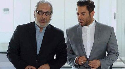 معرفی فیلم رحمان 1400 و معرفی بازیگران و خلاصه داستان+ تصاویر