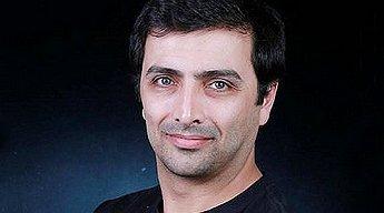 «خانمْ سادات» بازیگران خود را شناخت