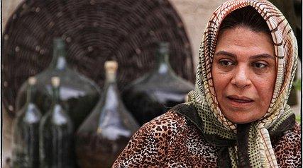 معرفی کامل بازیگران فیلم سینمایی «خانه دیگری» + عکسها و تصاویر
