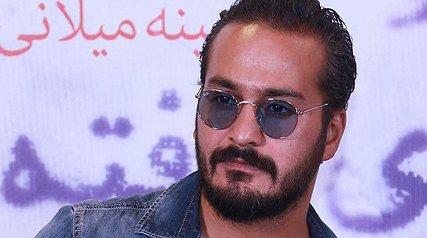 اکران مردمی «ملی و راههای نرفتهاش» برگزار شد+ تصاویر
