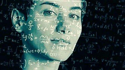 واکنش گسترده هنرمندان به فوت ملکه ایرانی ریاضی جهان