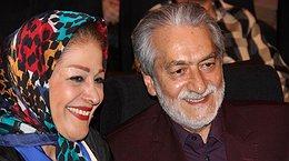 بزرگان موسیقی و سینما از «مجید انتظامی» تقدیر کردند