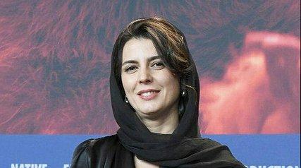 لیلا حاتمی: شرم آور است که اعتراض در ایران به بهای جان تظاهر کنندگان تمام میشود!