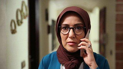 احمد مهرانفر و هادی کاظمی در اسپینآف سریال «شاهگوش»/ پانتهآ بهرام: صدا و سیما بدقولی کرد، پایان «دلدادگان» عوض شد!