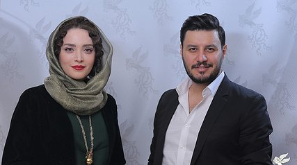 جواد عزتی: اگر واکنش به بی عدالتی را بلد بودم، الان جایگاه بالاتری در سینما داشتم!!