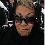 تانیا جوهری
