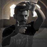سعید خراسانی