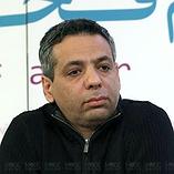 کامران مجیدی