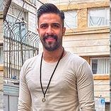 محمد معماریان