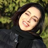 میترا رفیع