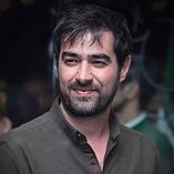 سید شهاب حسینی