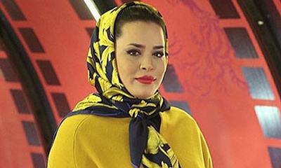 ملیکا شریفینیا