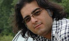 محمدهادی کاویانی