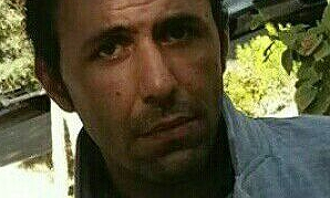 مهرداد ضابطی تهرانی