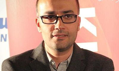 سید روحالله حجازی