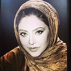 تصویری شخصی از مریم سلطانی، بازیگر سینما و تلویزیون