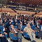 همایون ارشادی، بازیگر سینما و تلویزیون - عکس اکران