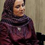تصویری شخصی از فلورا سام، نویسنده و بازیگر سینما و تلویزیون