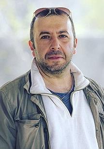 محمدرضا مالکی