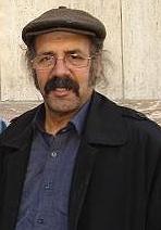 سید جواد زیتونی