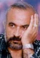 حبیب حدادی