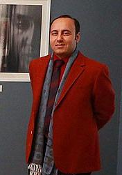 حبیب مجیدی