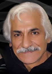حسین خانیبیک