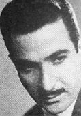 روبیک منصوری